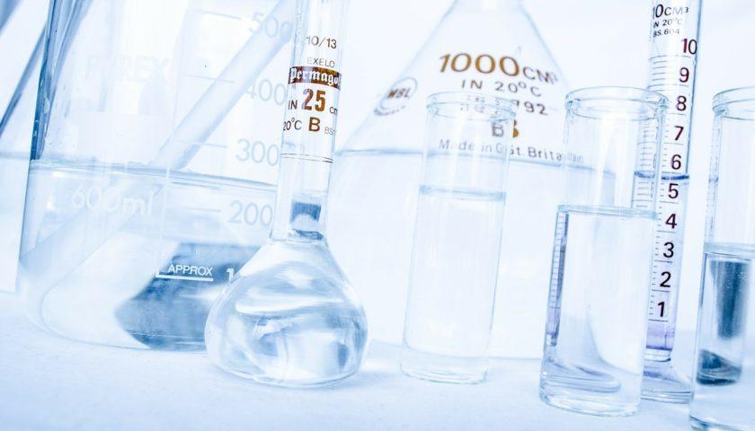 Lanxess Prodává Svůj Podnik Pro Výrobu Chemikálií Obsahujících Chrom Společnosti Brother Enterprises