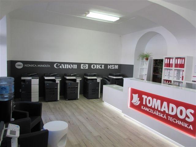 Tomados.cz S Pronájmem Tiskárny 03 Tomados