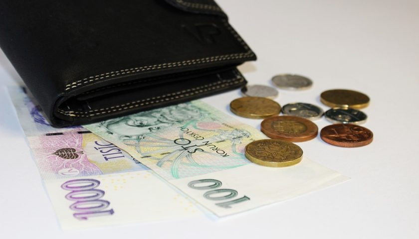 Nebankovní půjčky bez potvrzení příjmu havířov